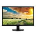 """მონიტორი Acer K242HL 23.8"""""""