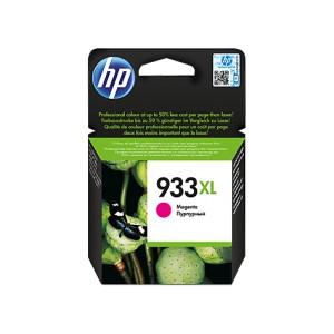 კარტრიჯი HP-933XL Magenta  CN055EA  (825 pages)