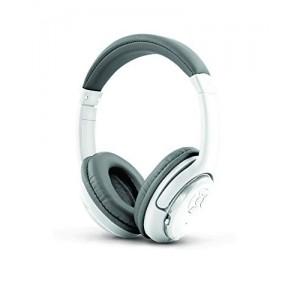 ყურსასმენი  Esperanza EH163W, Wireless, BLUETOOTH