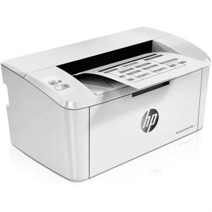 პრინტერი HP LaserJet Pro M15a (W2G50A)