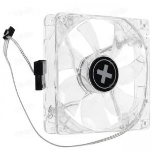 გამარგილებელი XILENCE XF046, 120mm Fan