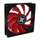 გამაგრილებელი XILENCE XF039/XPF120.R 120mm Fan