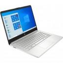 """ნოუთბუქი HP 14s-dq2011ur, 14"""", FHD IPS, Intel Pentium Gold 7505, 4GB, 256GB SSD, (2X1P7EA)"""