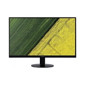 """მონიტორი Acer  SA270Abi  27"""" IPS (UM.HS0EE.A01)"""