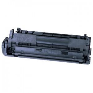 კარტრიჯი Q2612A/FX-9/FX-10 Universal