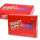 Smart Copy  A4 (500Pcs)