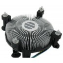 CPU Cooler Intel E97379-001 S1155