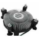გამაგრილებელი CPU Cooler  Intel E97379-003 S1150/1151