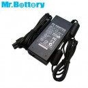 Power Adapter  60W (16V/3.5A)