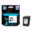 HP-122 Black