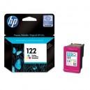 HP-122 Tri-Colour