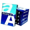 Double A A4 (500pcs)