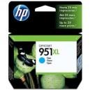 HP-950XL Cyan